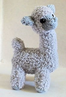 Ravelry 50 loom knitted stuffed animal pattern collection patterns alpaca by scarlett royal dt1010fo