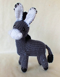 Donkey_small2