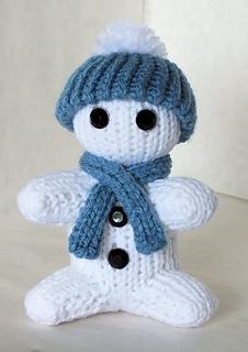 Snowman_small2