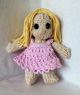 Doll_dress_small2