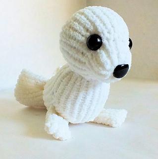 Seal_small2