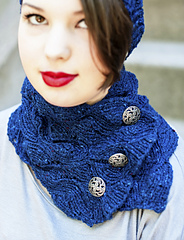 Cowl_2015-crop_in_small