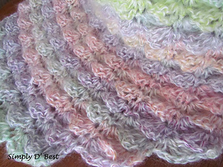 Breaking_waves_shawl_by_schere_s_crafty_crochet_-_photo_by_simply_d__best__2__small2