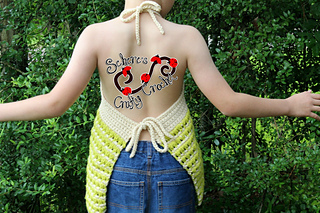 Fun_in_the_sun_halter_top_bos4_small2