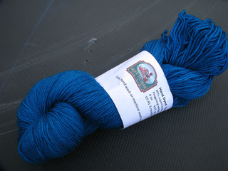 Ihf_merino-cashmere-nylon_sock_-_turquoise_small2