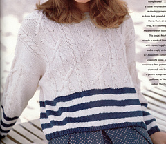 _vogue_91spring_page_07_small