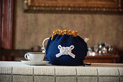 Anne-elliot-wentworth_s-tea-cozy_small_best_fit