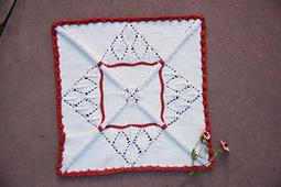 Marianne-handkerchief_small_best_fit