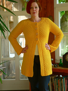 Ravelry Beth Pattern By Kim Hargreaves