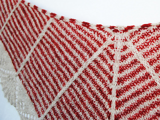 121113_rot_detail_small2