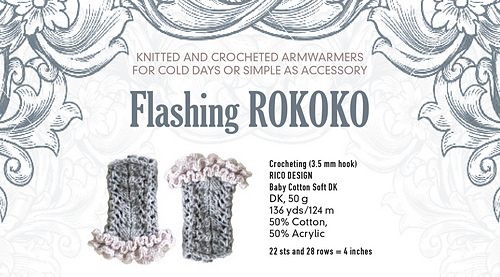 Flashing_rokoko_schnuddel_ravelry_en-2_medium