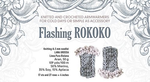 Flashing_rokoko_schnuddel_ravelry_en-1_medium