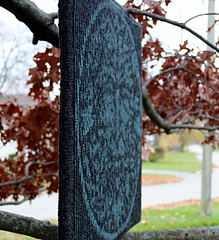 Greenman1med__933x1024__small