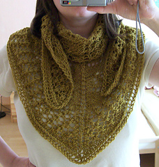 Shawl01e_small