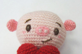 Piglet_5_1_small2