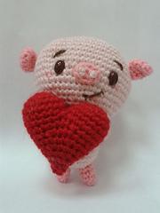 Piglet_1_small