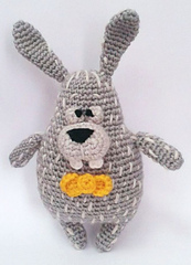 Hare_front_small
