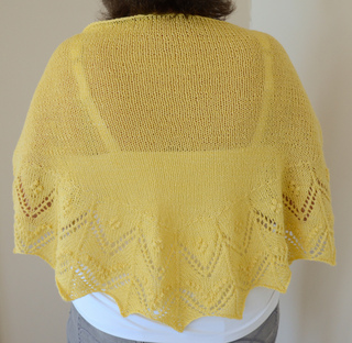 Yellow_shawl_back_small2