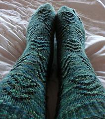 Xmas_tree_socks-001_small