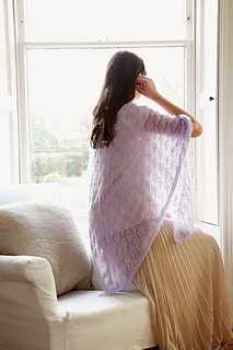 Knits_for_home_14-03-12_lacestole_145_small2