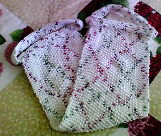 Seed_stitch_back_scrubber_small2