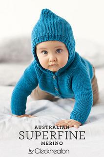 13309b0e6 Ravelry  Cleckheaton Australian Superfine Merino s Website - patterns