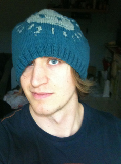 Euan_in_hat_small2