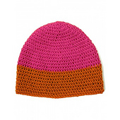 Dippedstripehat_1_small_best_fit