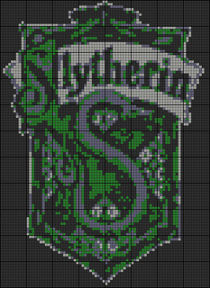 Slytherin_colour_chart_small2