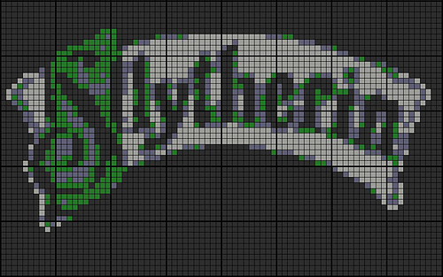 Slytherin_banner_medium