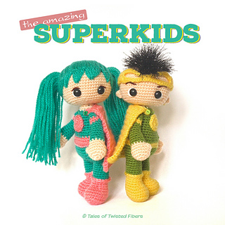 Superkids_by_tales_of_twisted_fibers_free_superhero_amigurumi_pattern__1__small2