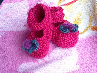 Roze_booties_small2