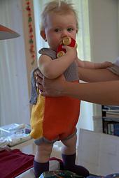 Kattehale-juni-2011-003_small_best_fit