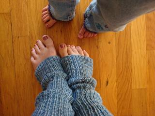 My_knitting_2009_007_small2