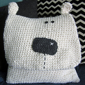Polar_bear_cushion_2_small_best_fit