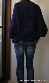 Pullover9_small_best_fit
