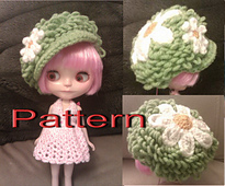 Daisies_hat_pattern_small_best_fit