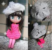 Winterberetpetitejpg__medium__small_best_fit