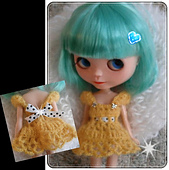 Sunshine_dress_small_best_fit