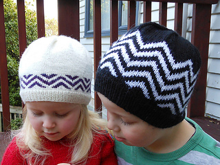 Hats_094_medium2_small2