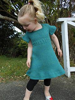 Spring_dress_024_medium2_small2