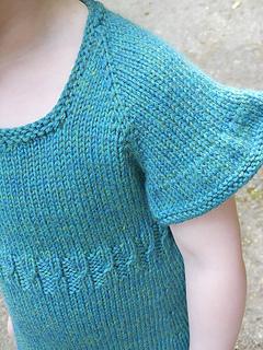 Spring_dress_059_medium2_small2