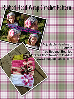 Cover-ribbedheadwrap_small2
