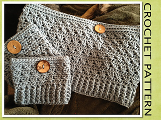 Cover_crisscrosscowl_small2