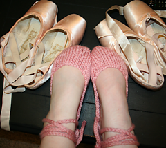 Ballet_slippers1_small