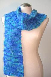 Suri_scarf-400x600_1__small_best_fit
