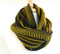 Offkiltercowl-2-1500px_small