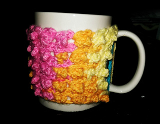 Cup_cozy_02_small2