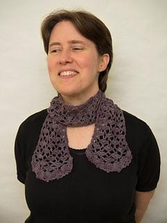 Dsc00944_prelude_crochet_scarf_small2