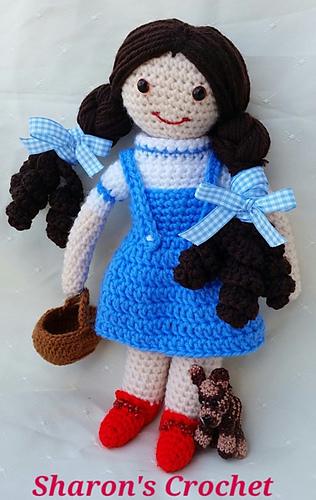 Dorothy__36__medium